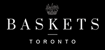 Baskets Logo